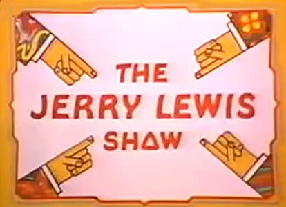 Ver películas web ipad The Jerry Lewis Show: Episode #1.11 by Bill Foster  [1680x1050] [2K]