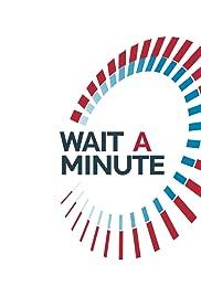 Wait a Minute () film en francais gratuit