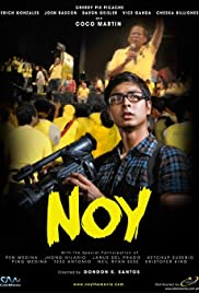 Noy Poster