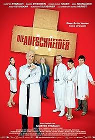 Die Aufschneider (2007)