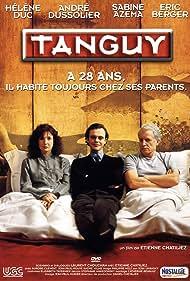 Tanguy (2001)