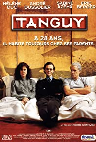 Primary photo for Tanguy
