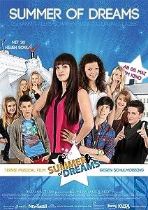 Full adult movie downloads Summer of Dreams [2k]