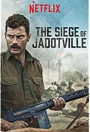 The Siege of Jadotville (2016) film en francais gratuit