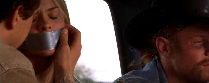 Jaime King in Lone Star State of Mind (2002)