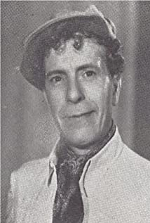 Rafael Icardo Picture
