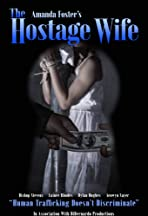 The Hostage Wife