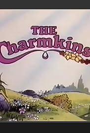 The Charmkins Poster