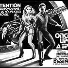 Once Upon a Spy (1980)