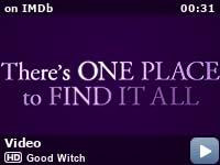 Good Witch Tv Series 2015 Imdb