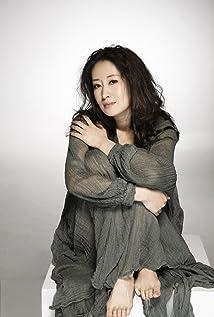 Mintao Liu Picture