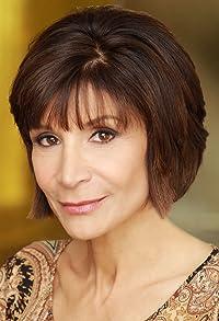 Primary photo for Sue Giosa