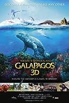 Galapagos 3D
