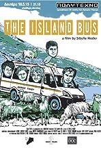 The Island Bus