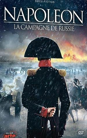 Napoleon: The Russian Campaign
