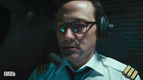 Joseph Gordon-Levitt on How '7500' Is Not Your Typical Action Movie