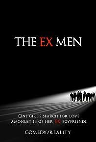 Primary photo for The Ex Men