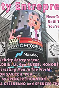 Primary photo for Celebrity Entrepreneur