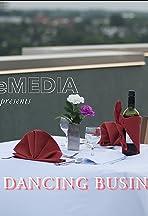 PeteMEDIA's Dancing Business