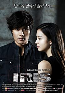 HD movies 3gp free download Ailiseu South Korea [4K2160p]
