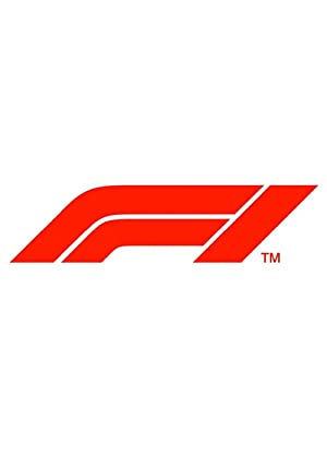 Formula1 2020 1. évad 20. rész