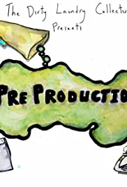 Pre-Production: The Webseries Poster
