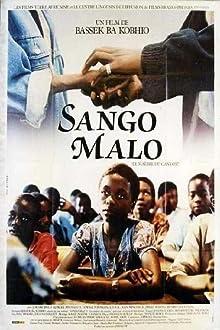 Sango Malo (1990)