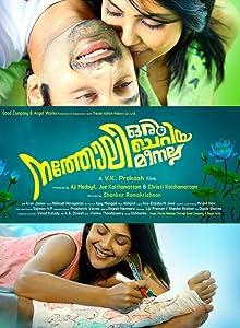 Best website online movie watching free Natholi Oru Cheriya Meenalla [movie]