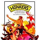 The Honkers (1972)