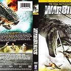 Warbirds (2008)