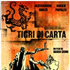 Tigri di carta (2008)
