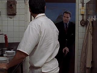 La ley y el orden: Intento Criminal 2×05 – Chinoiserie