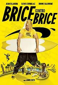 Primary photo for Brice 3