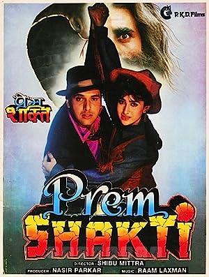 Prem Shakti movie, song and  lyrics