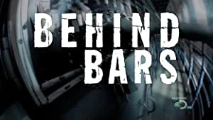 Where to stream Behind Bars