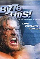 WWE Byte This!