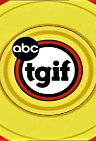 Primary photo for ABC TGIF