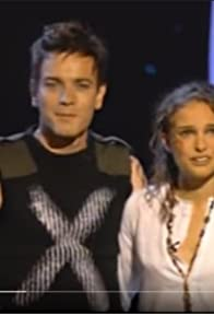 Primary photo for 2002 MTV Movie Awards