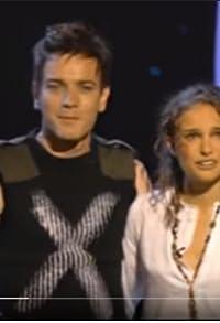 Primary photo for 2002 MTV Movie Awards