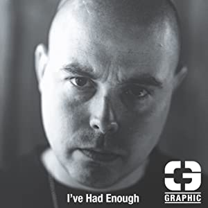 Movie trailers free download I've Had Enough by none [1280x544]