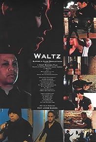 Primary photo for Waltz