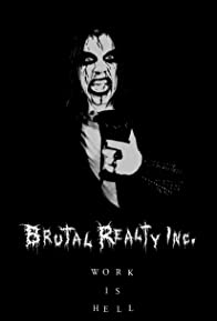 Primary photo for Brutal Realty, Inc.