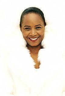 Barbara Hendricks Picture