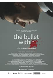 The Bullet within