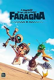 Faragna Poster