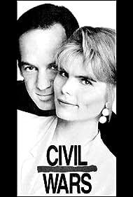 Civil Wars (1991)