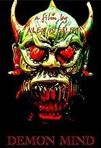 Demon Mind