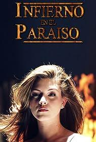 Alicia Machado in Infierno en el paraíso (1999)