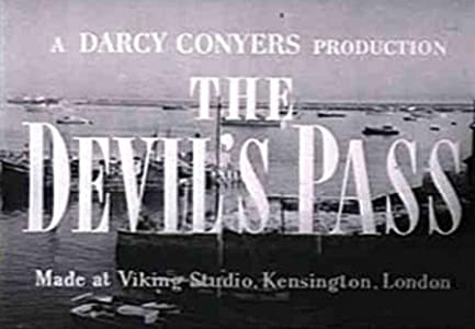 French movie downloads english subtitles The Devil's Pass UK [4K]