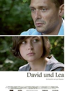 Connect pc tv watching movies David \u0026 Lea Switzerland [480x800]